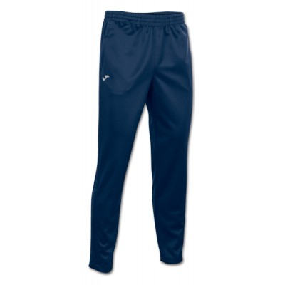 Pantalon trening Joma Combi Staff Interlock