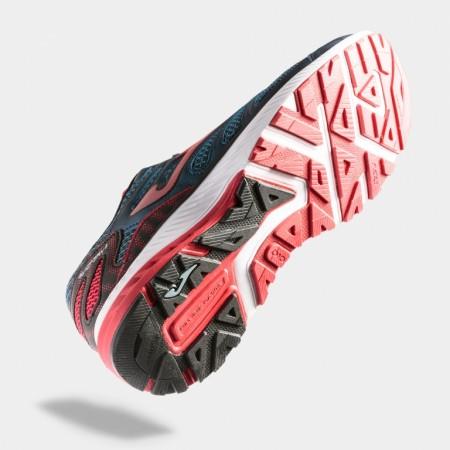 Pantofi sport Joma Victory