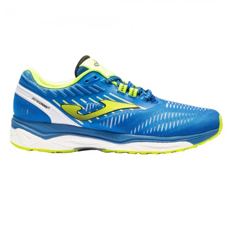 Pantofi sport Joma Running Super Cross