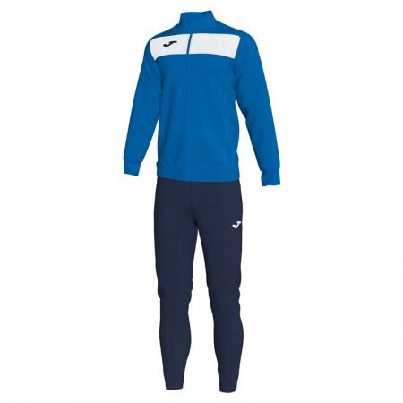 Trening Joma Academy II albastru/bleumarin