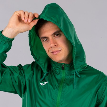Trening Joma fas Wind verde-negru