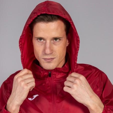 Trening Joma fas Wind rosu-negru