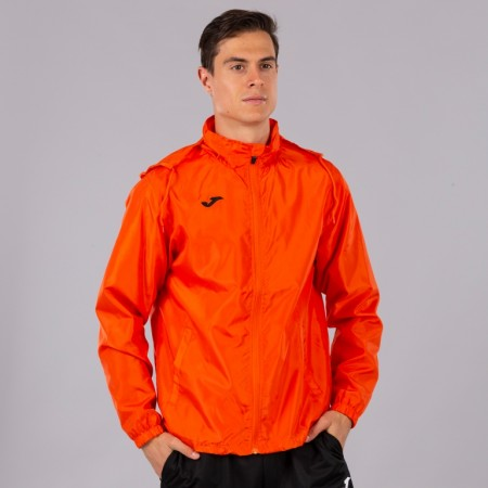 Trening Joma fas Wind orange-negru