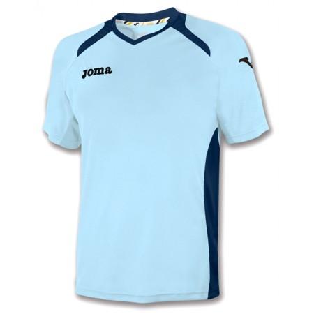 Tricou Joma Champion II marimea XL