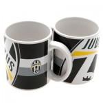 Cana Juventus