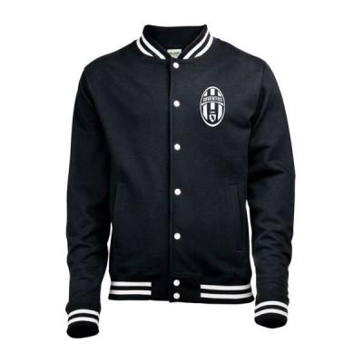 Geaca Juventus