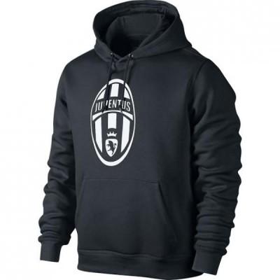 Hanorac Juventus, marimea M