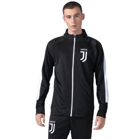 Trening Juventus