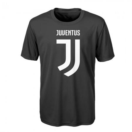 Tricou Juventus negru