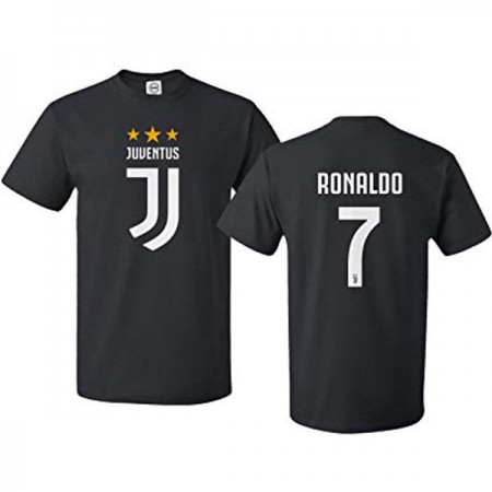 Tricou Cristiano Ronaldo Juventus