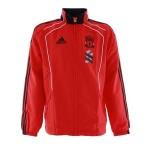 Bluza trening adidas Liverpool