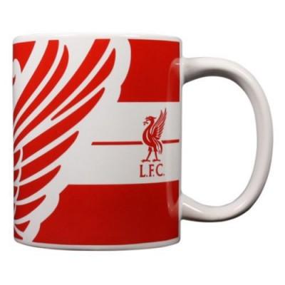 Cana Liverpool