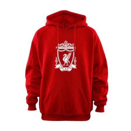 Hanorac copii Liverpool