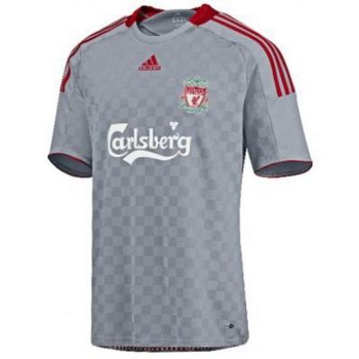 Tricou FC Liverpool