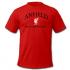 Tricou Anfield YNWA +40 RON