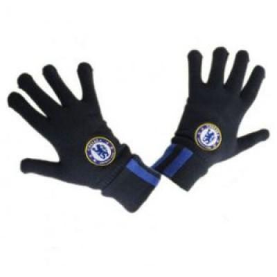 Manusi adidas Chelsea FC
