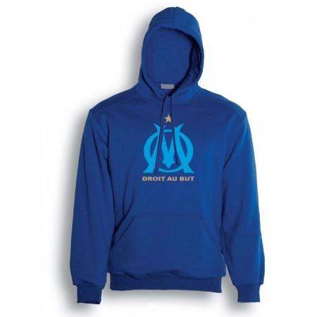 Hanorac Olympique Marseille