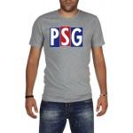 Tricou Paris Saint-Germain
