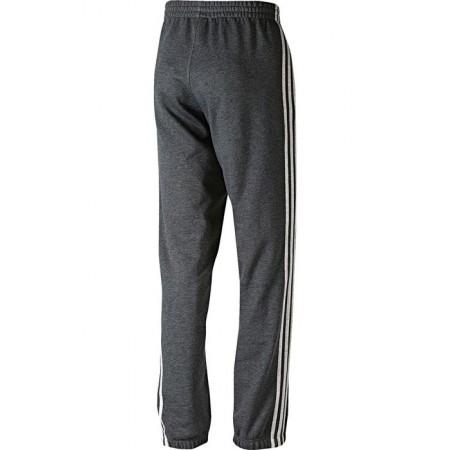 Pantalon trening Adidas CR Ess