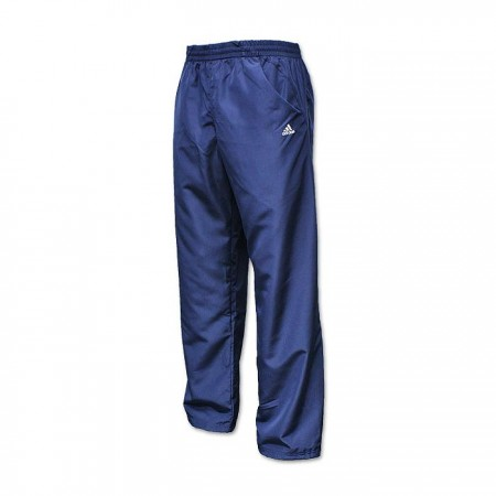Pantalon trening Adidas Ess