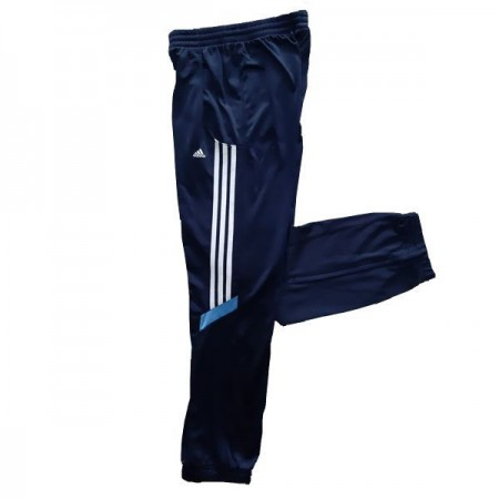 Pantalon trening Adidas copii 13-14 ani