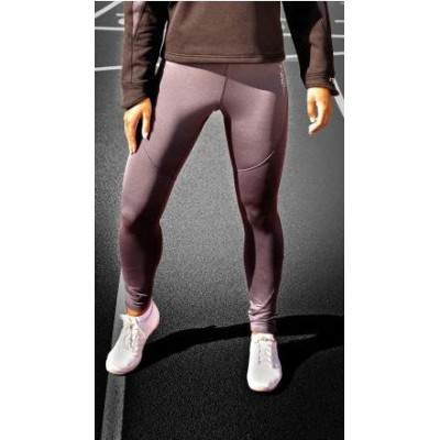 Pantalon dama Sprint Tech
