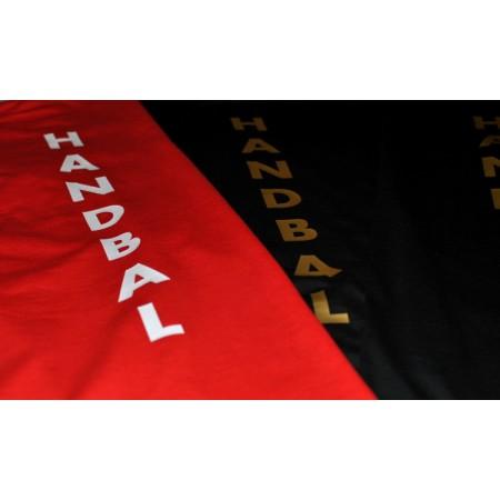 Set 2 tricouri Handbal