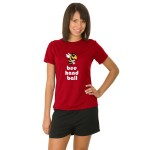 Tricou Handball Bee