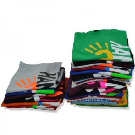 Set 10 tricouri Handbal