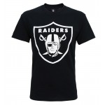 Tricou Raiders