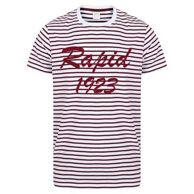 Tricou Rapid 1923 Retro