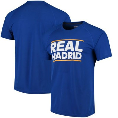 Tricou Real Madrid