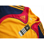 Bluza Adidas nationala Romania