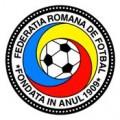 Nationala Romania