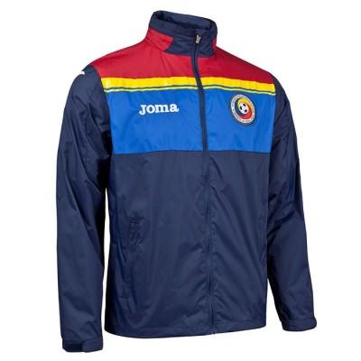 Geaca Nationala Romania FRF