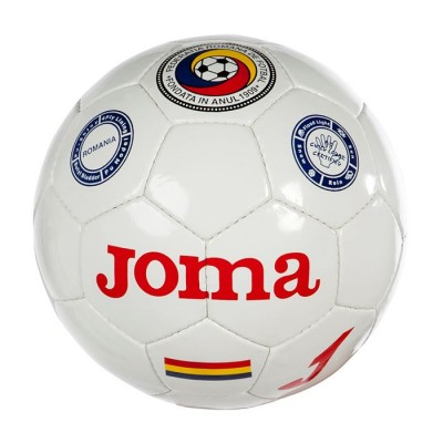 Minge fotbal Nationala Romania