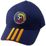 Sapca adidas Nationala Romania FRF