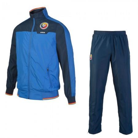 Trening Nationala fotbal Romania FRF, Joma