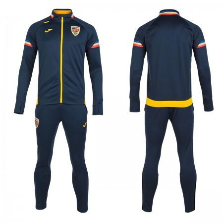 Trening Romania 2021 Nationala Fotbal