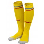 Jambiere Nationala Romania