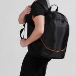 Rucsac Teamwear Pro
