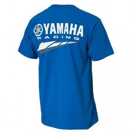 Tricou Yamaha Racing