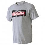 Tricou Yamaha Team