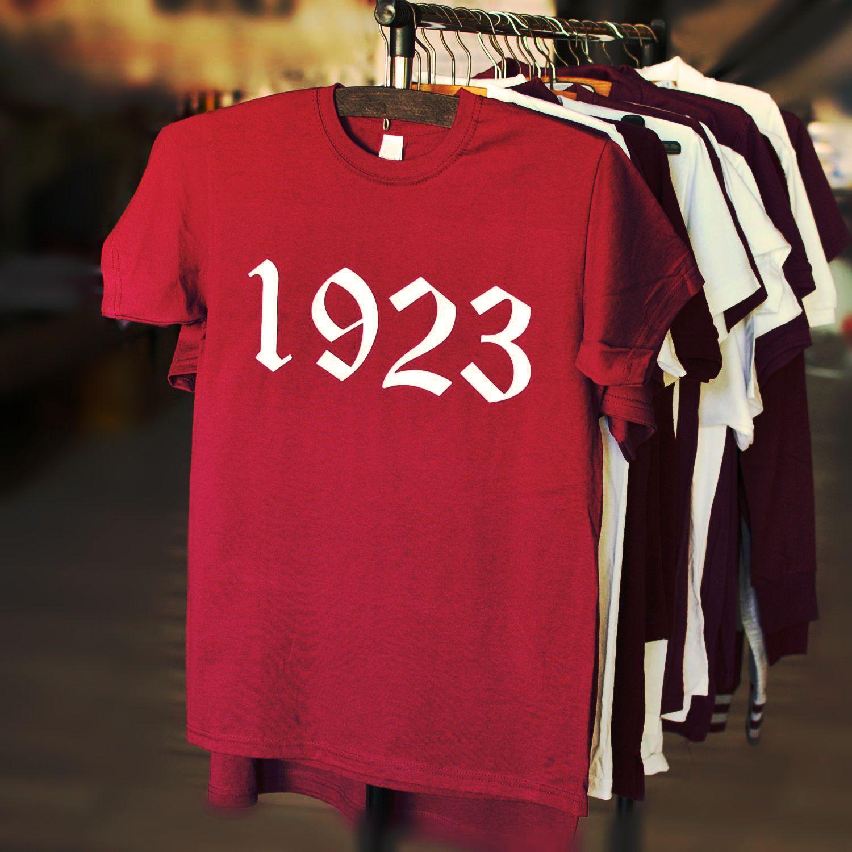 tricou rapid 1923 visiniu